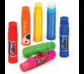Slimline Coloured  Lip Balm