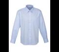 Mens Long Sleeve Premium Cotton Shirt