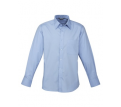 Mens Long Sleeve Base Shirt