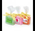 Aromatic Soap Gift Bag
