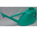 Sprinkle Watering Can
