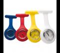 Analog Spoon Watch