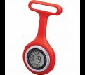 Digital Spoon Nurse Watch