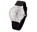 Slim Ladies Watch