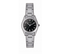 Ladies Elegrant Watch