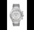Ladies Prestige Watch