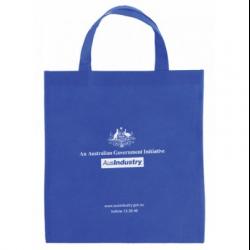 Bronte Non-Woven Tote Bag