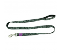 Woven Heavy Duty Polyester Leash