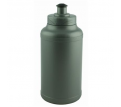 500ml Screw Top Sports Bottle - Colour Choice