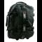 Heavy Duty Polyester Luggage Strap