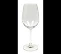 Madison White Wine