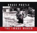 Bruce Postle The Image Maker Promotional Products