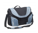 Tek Laptop Satchel Promotional Products