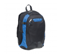 Boost Laptop Back pack