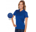 Ladies Prize Polo Shirt