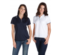 Ladies Foucs Polo Shirt
