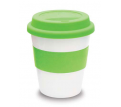 Grab n Go Coffee Cup