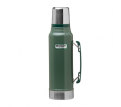 Stanley Classic 1L Vaccum Flask Promotional Products