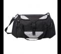 Hadley Duffle Bag