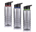 700mlTritan Drink Bottle