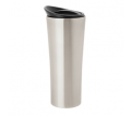 Grande Double Walled Stainless Steel Mug Promotional Products