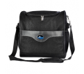 Ebony Large Cooler Bag Promotional Products