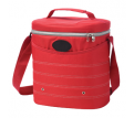 Arlington Oval Shaped Cooler Promotional Products