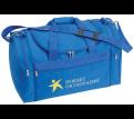 School Sports Bag