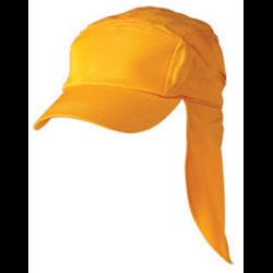 9bf219d286f ... Kids Poly Cotton Legionnaire Hat ...