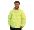 Hi-Vis Spray Jacket