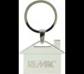 House Key Ring