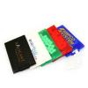 Credit Card Mint Card