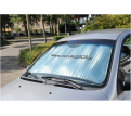 Car Sunshade Shade