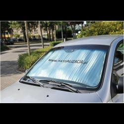 Car Sunshade Shade