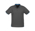Men's Jet Polo Shirt