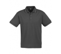 Men's Cambridge Polo Shirt