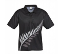 New Zealand Polo