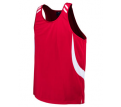 Men's Flash Singlet