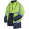 3 in 1 Combination Jacket & Vest