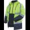 3 in 1 Combination Jacket & Vest