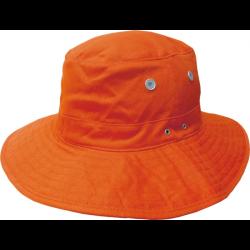 Hi Vis Hat