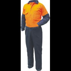 Overalls/Coveralls