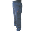 100% Cotton Drill Cargo Pants