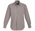 Chevron Men's Long Sleeve Shirt