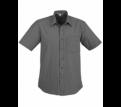 Signature Men's Short Sleeve Shirt