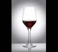 Polysafe Grange Polycarbonate Wine 400ml