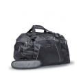 Torque Duffle Bag
