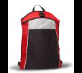 GFC Backpack
