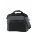 Byte Laptop Satchel