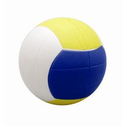 Stress Hackey Sack Ball